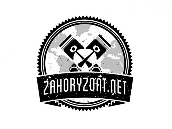 zahoryzont-cover