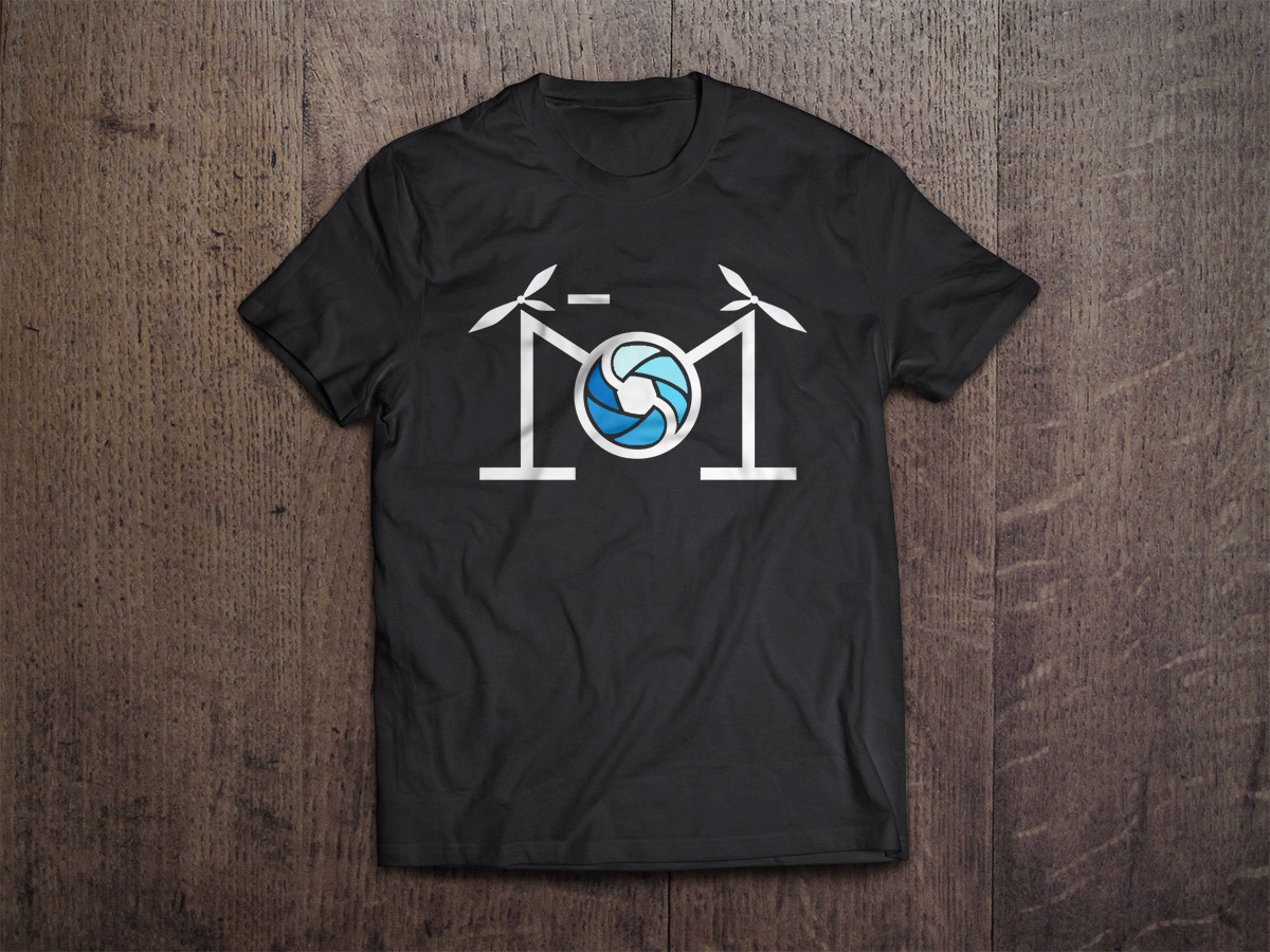 dronoperator-tshirt