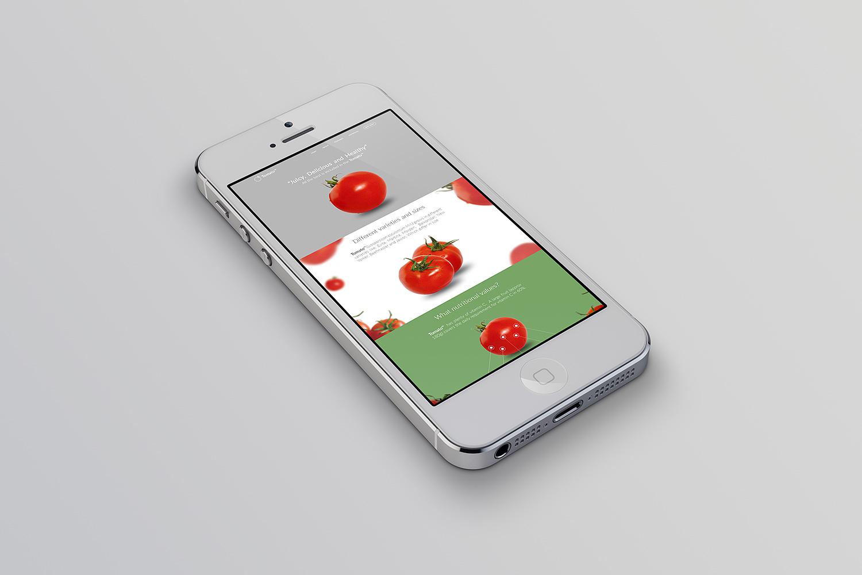 iphone-01