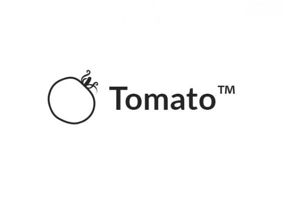 tomato-cover