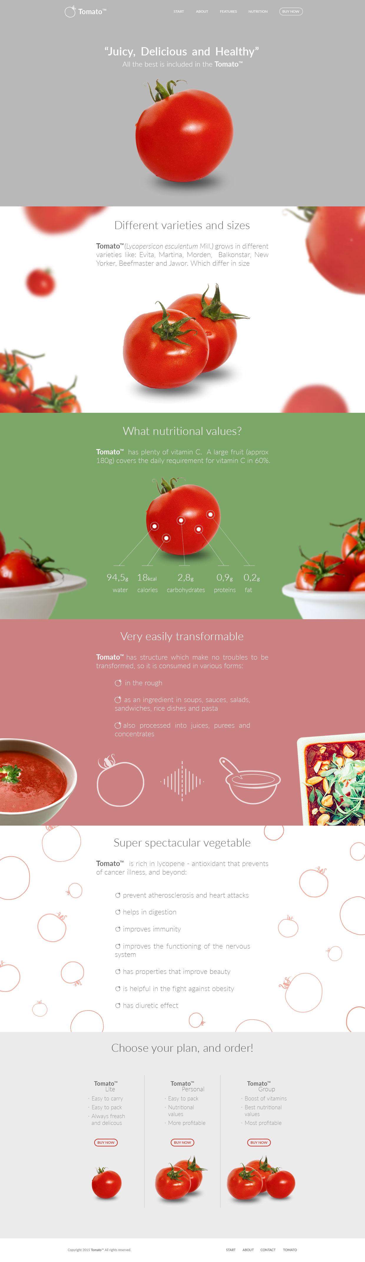 tomato-website-v3