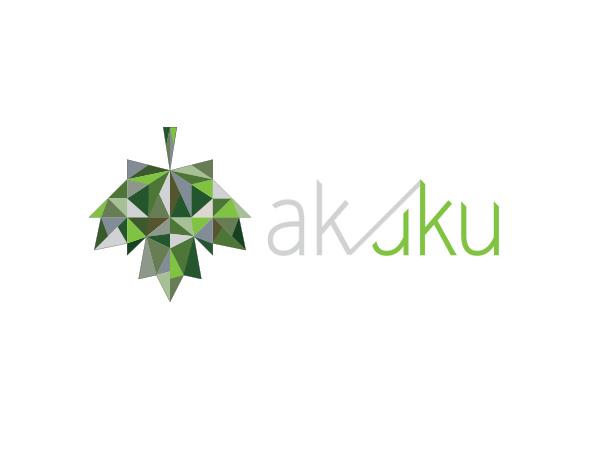 ak-uku-cover
