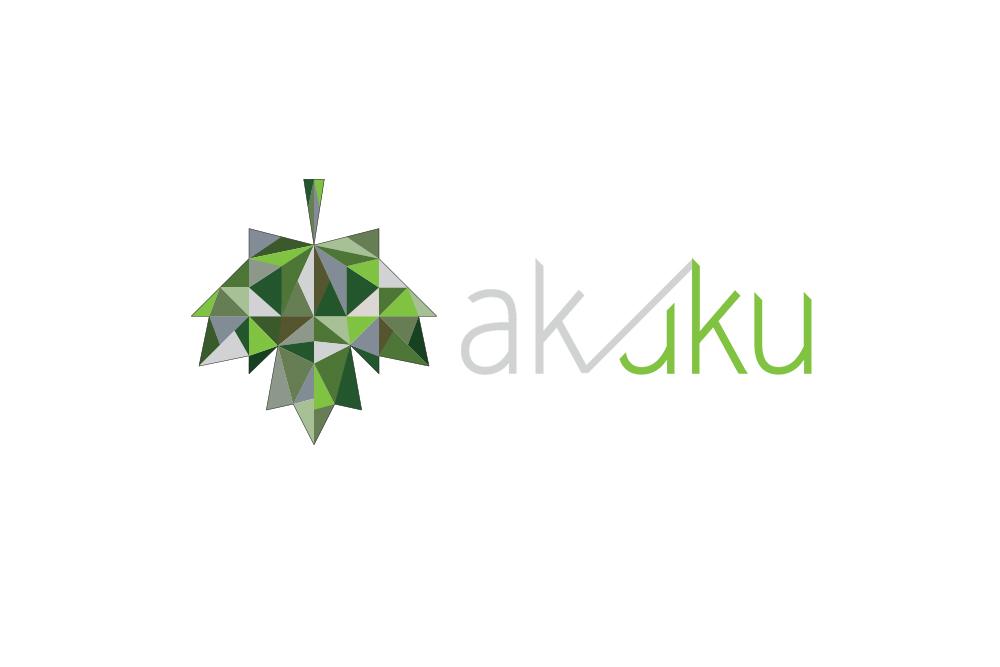 ak-uku-logo-horizontal