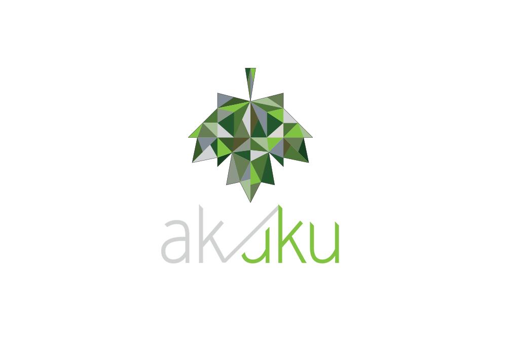 ak-uku-logo-vertical