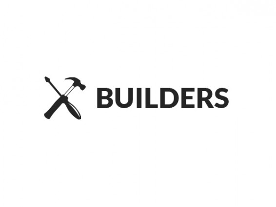 builders-cover