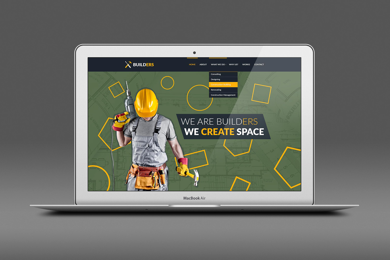 builders-macbook-air-1