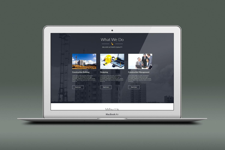 builders-macbook-air-3
