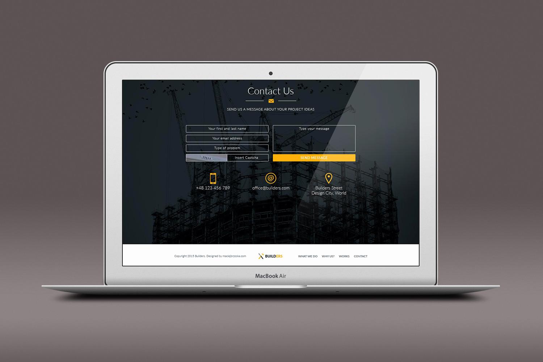 builders-macbook-air-4