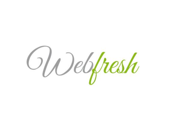 webfresh-cover