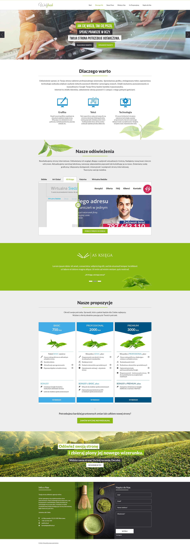 webfresh-start