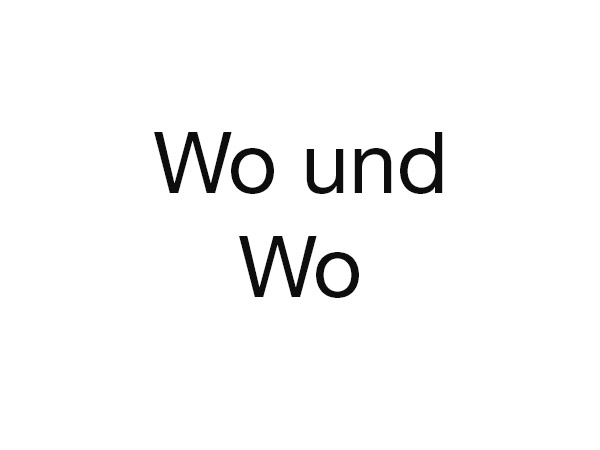 woundwo_cover