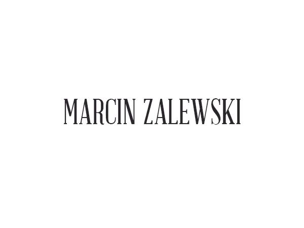zalewski-cover