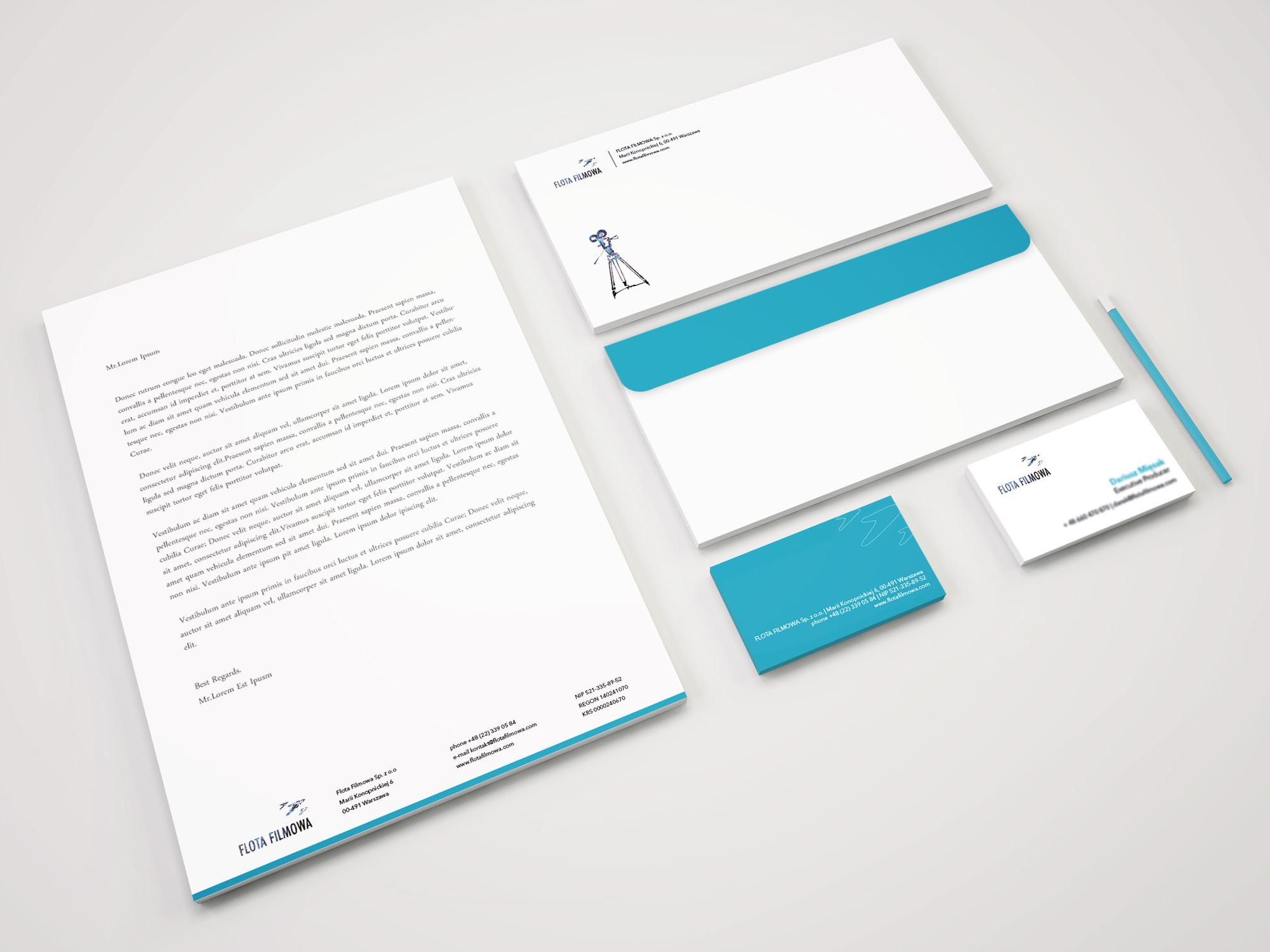 FF_branding_stationery